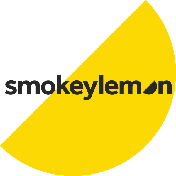 Smokeylemon Partner